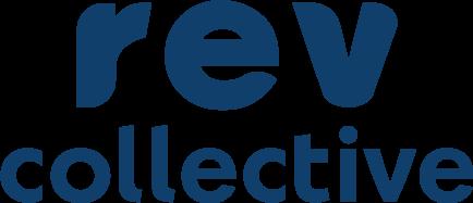 Rev Collective