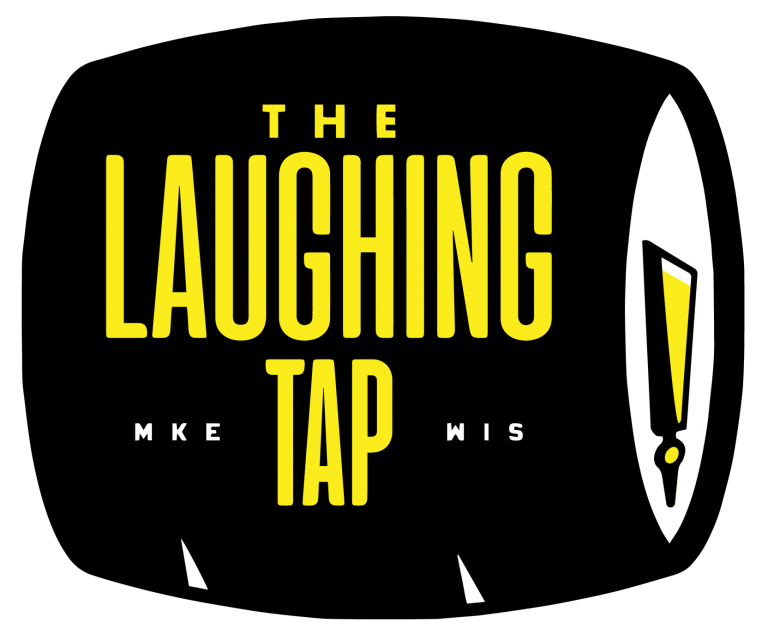 The Laughing Tap